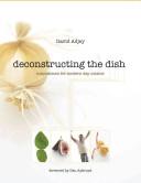 Deconstructing the Dish