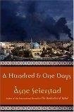 Hundred & One Days