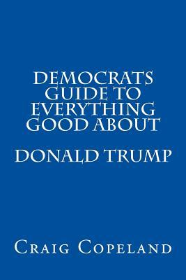 Democrats Guide To E...