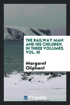 The Railway Man and ...