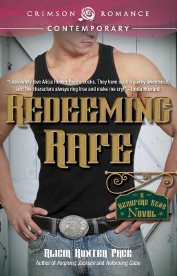 Redeeming Rafe