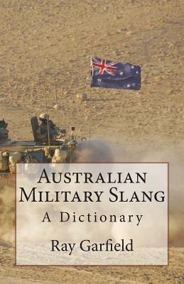 Australian Military Slang