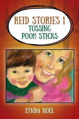 Reid Stories 1