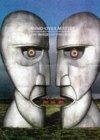 Mind Over Matter -- The Images of Pink Floyd