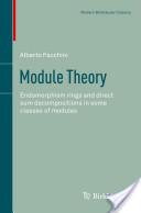 Module Theory