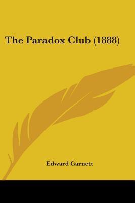 The Paradox Club
