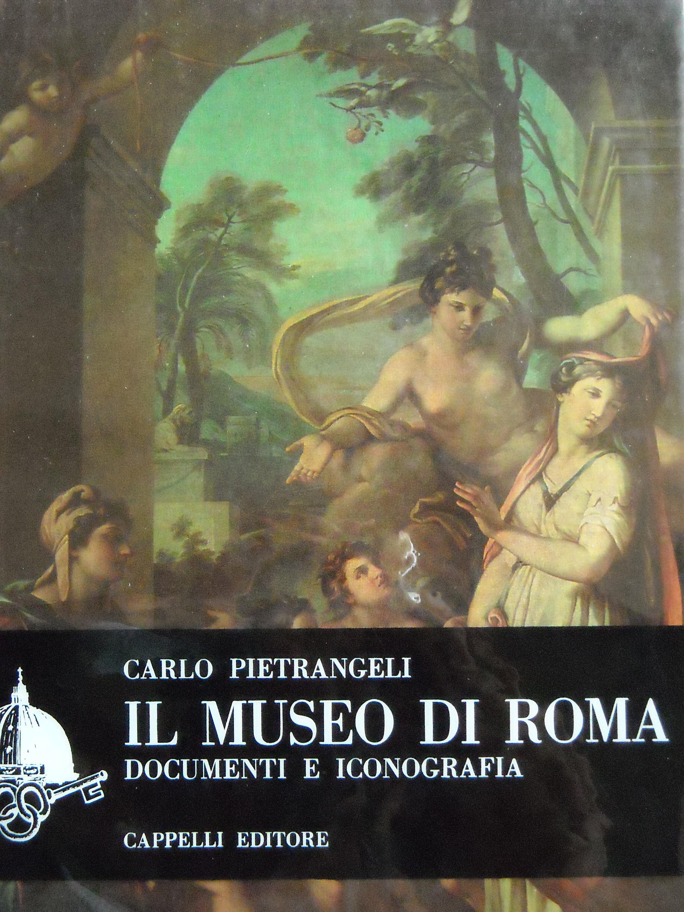 Il Museo di Roma