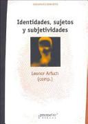 Identidades, Sujetos...