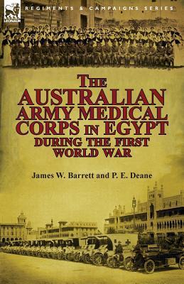 The Australian Army ...