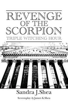 Revenge of the Scorpion