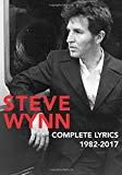 Complete Lyrics