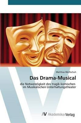 Das Drama-Musical