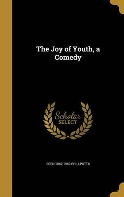 JOY OF YOUTH A COMEDY