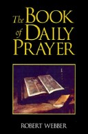 The Book of Daily Prayer