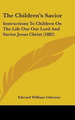 The Children's Savior