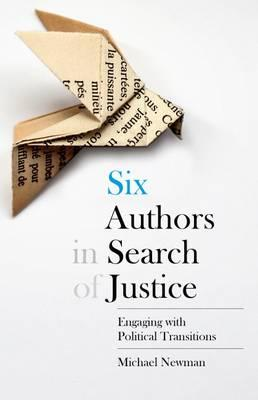Six Authors in Searc...