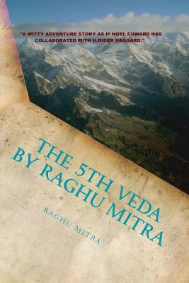 The 5th Veda