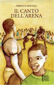 Il canto dell'arena