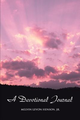 A Devotional Journal
