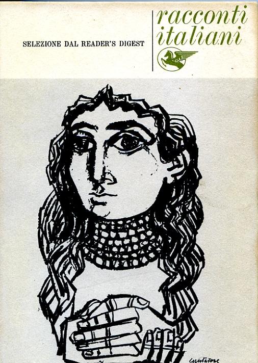 Racconti italiani 1972