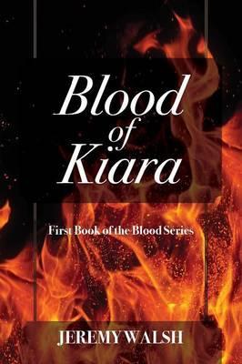 Blood of Kiara