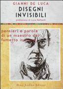 Disegni invisibili