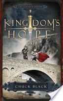 Kingdom's Hope