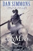 Olympo II