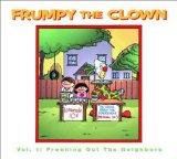Frumpy the Clown, Vol. 1