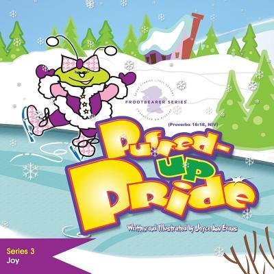 Puffed-up Pride