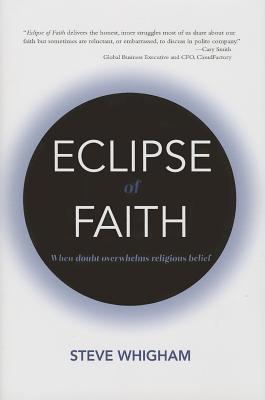 Eclipse of Faith