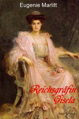 Reichsgraefin Gisela