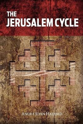 The Jerusalem Cycle
