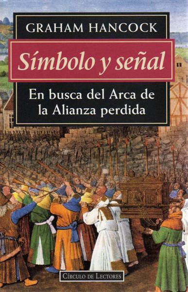 SÍMBOLO Y SEÑAL