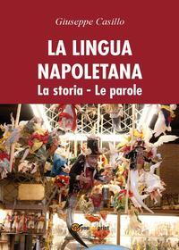 La lingua napoletana. La storia - Le parole