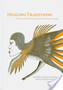 Healing Traditions: