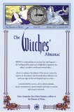 The Witches' Almanac 2007-2008