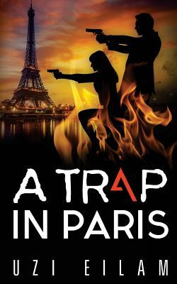 A Trap in Paris