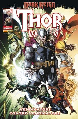 Thor n. 135