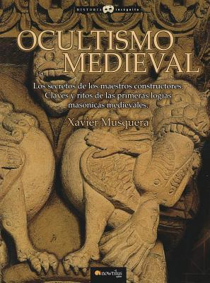 Ocultismo medieval / Medieval Occultism