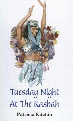Tuesday Night at the Kabash