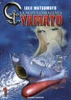 La nuova corazzata Yamato