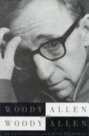 Woody Allen on Woody...