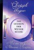 Das Lexikon der Wiener Küche.