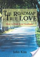 The Roadmap to True ...
