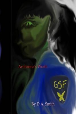 Arielanna's Wrath