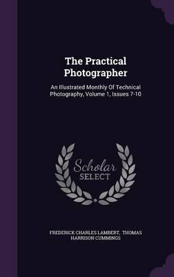 The Practical Photographer