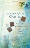 Golden Gate Gazette