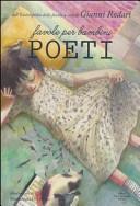 Favole per bambini poeti
