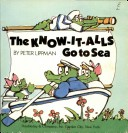 The Know-It-Alls go to sea